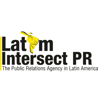 LIPR – Survey: The impact of the pandemic on newsrooms in Latin America